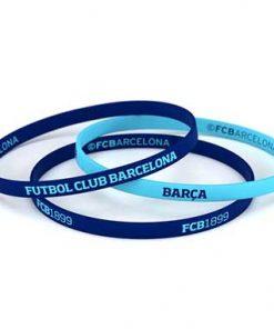 Pulsera Fc Barcelona