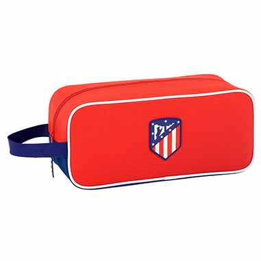 Zapatillero Atletico Madrid
