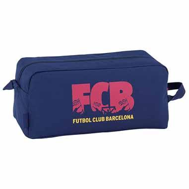 Zapatillero deportivo Fc Barcelona