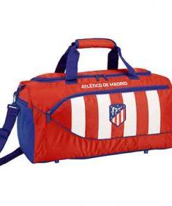 Mochila deporte Atletico Madrid