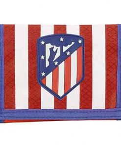 Billetero juvenil Atletico Madrid
