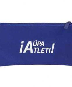 Portatodo lapicero Atletico Madrid
