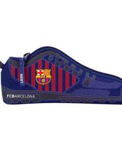 Portatodo Fc Barcelona