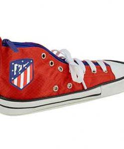 Portatodo Atletico de Madrid
