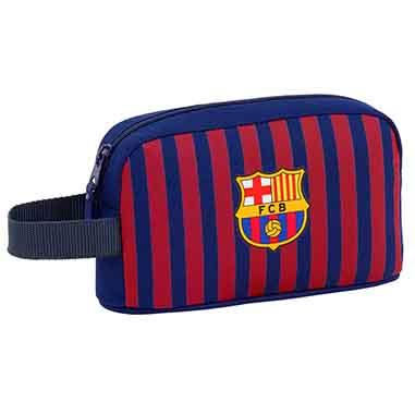Bolsa merienda Fc Barcelona