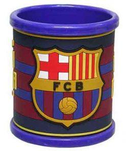 Taza Barça