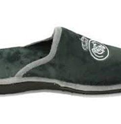 Zapatillas Real madrid