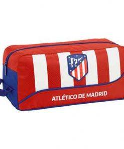 Zapatillero deportivo Atletico Madrid