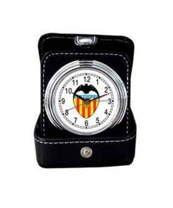 Despertador plegable Valencia CF