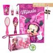 Set comedor Minnie