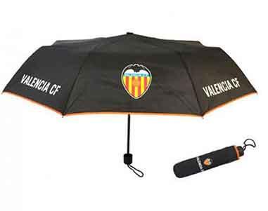 Paraguas cadete Valencia