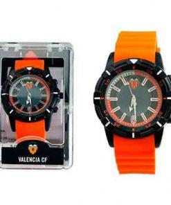 Reloj caballero Valencia CF
