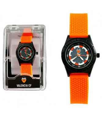Reloj niño Valencia CF