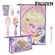 Neceser comedor Frozen Disney