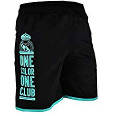 Bañador juvenil Real Madrid