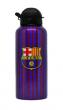 Cantimplora Fc Barcelona