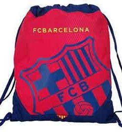 Mochila juvenil Fc Barcelona