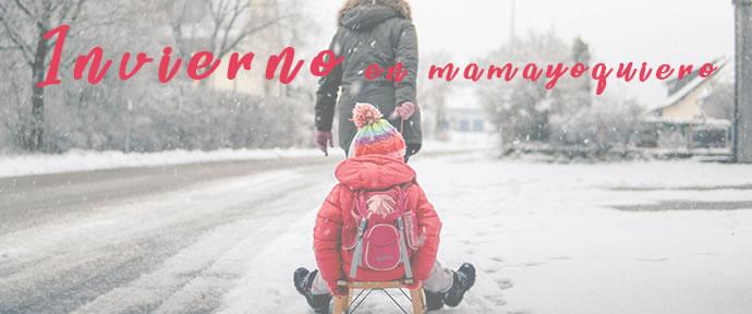 invierno mamayoquiero