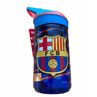 Botella FCB
