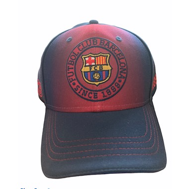 Gorra FCB