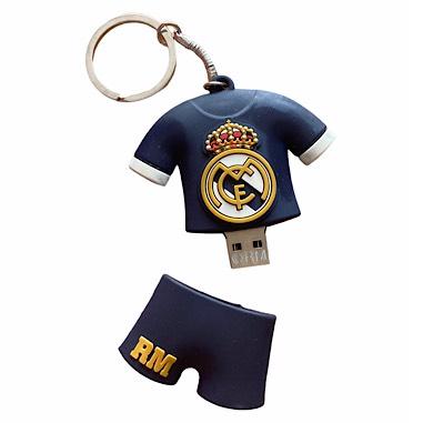 USB RM
