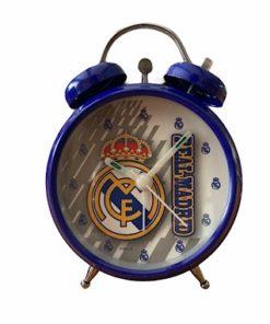 Reloj RM