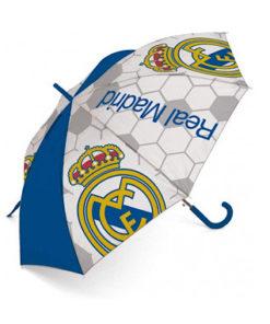 RM paraguas