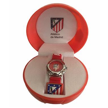 Despertador juvenil Atlético Madrid